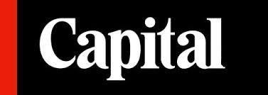 [cml_media_alt id='4347']revista capital_logo[/cml_media_alt]
